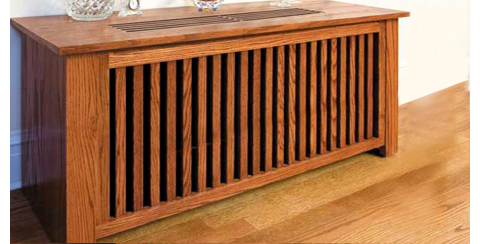 PDF DIY Radiator Cover Plans Woodworking Download robert sorby chisel ...