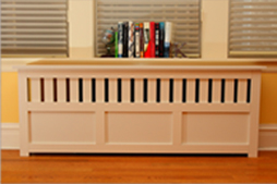 The Wooden Radiator Cabinet Company Our New Cabinet Kits